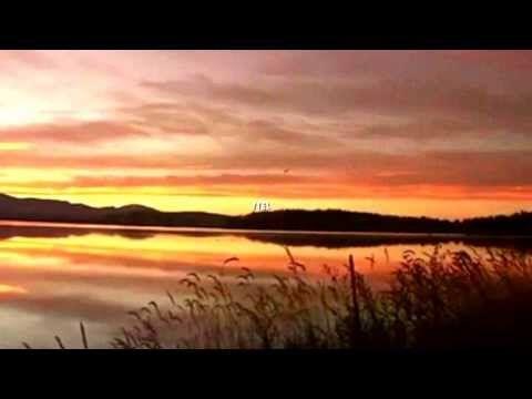 ▶ Merlin's Magic Healing Harmony.Chakra, Meditation, New Age - YouTube