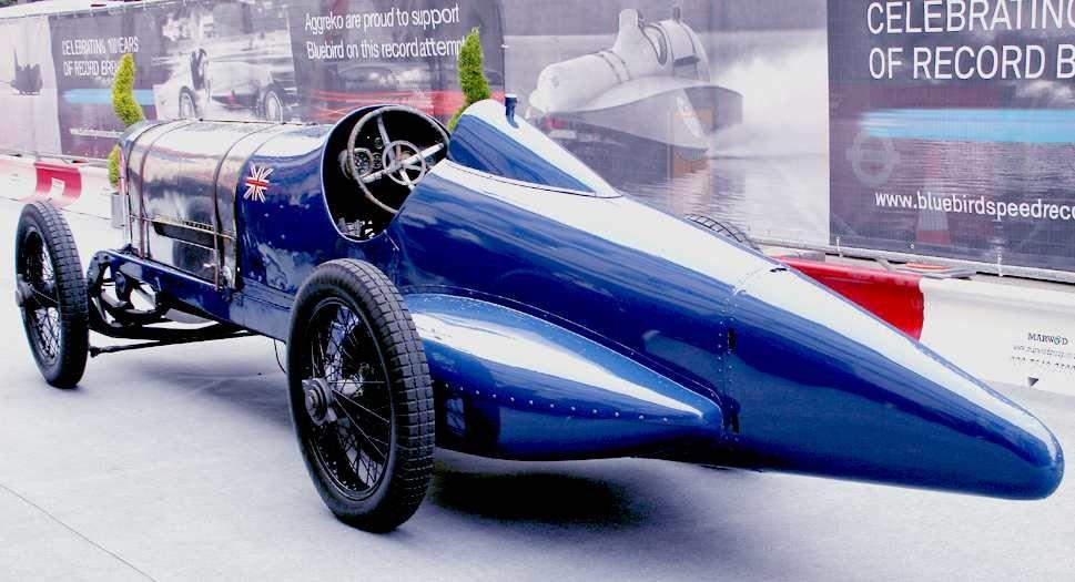 bluebird_sunbeam_tail_fairing_90_years_old_cars_campbell_malcolm.jpg (969×525)