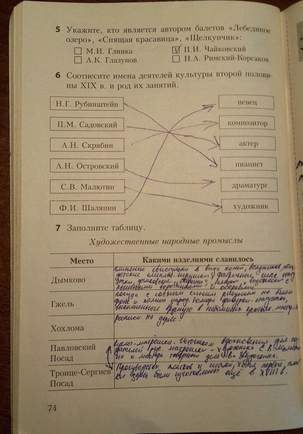 Англиский 6 класс сочинение мое домашнее животное с переводом