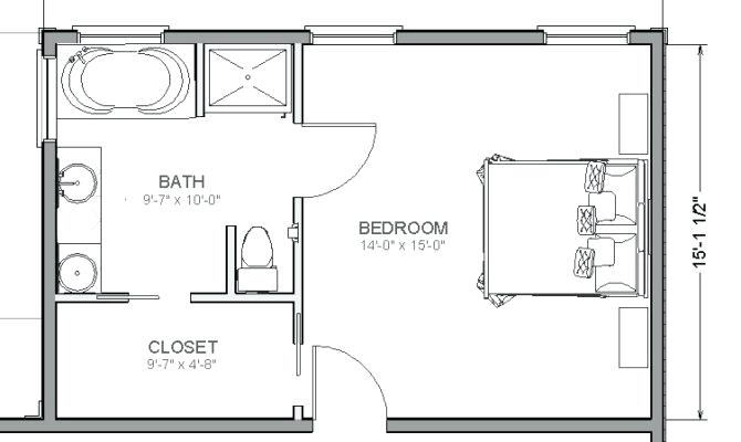 Master Bedroom Floor Plan Layout Master Suite Addition Add Bedroom Building Plans Online Opera Master Bedroom Plans Master Bedroom Addition Bedroom Floor Plans