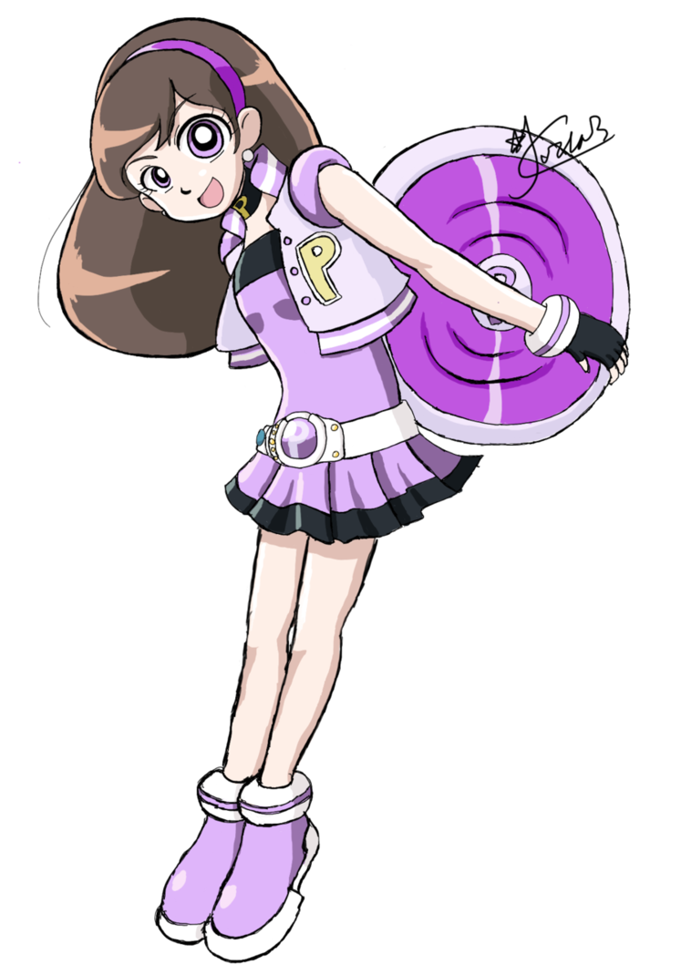 jumping bunny from powerpuff girls z google search bunny from