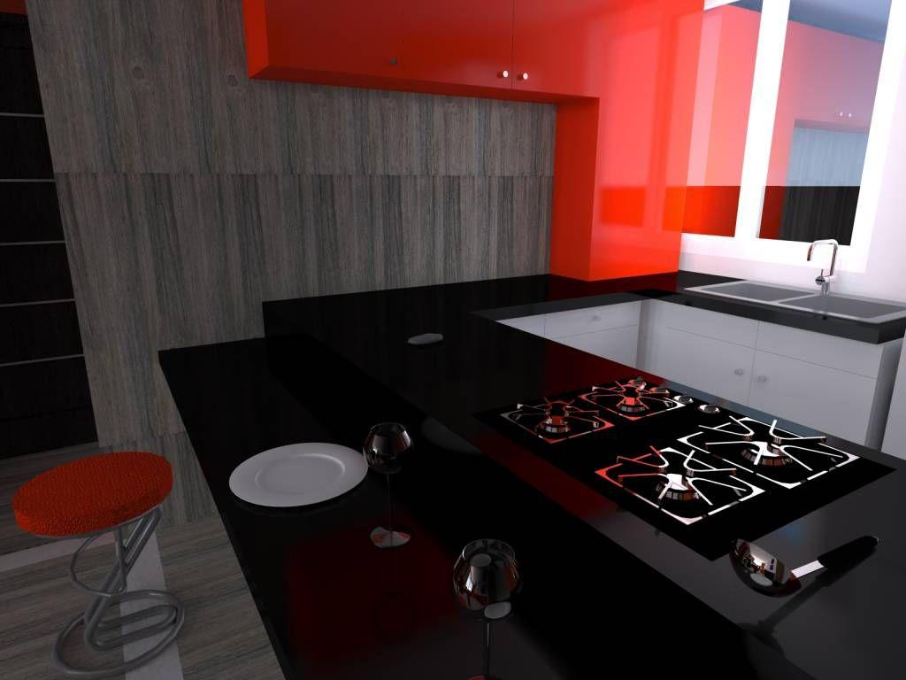 Busca imágenes de diseños de before_photo estilo }: Cocina proyecto.. Encuentra las mejores fotos para inspirarte y y crear el hogar de tus sueños.