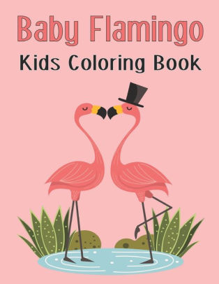 8 Year Old Coloring Book