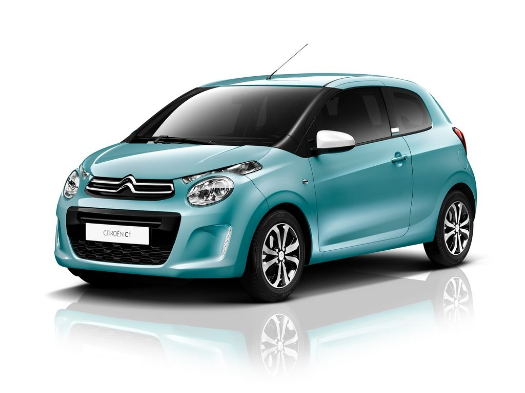Smart Car Rental >> Citroen C1 Nuovo Colore In Arrivo Smart Car Citroen Car Cars