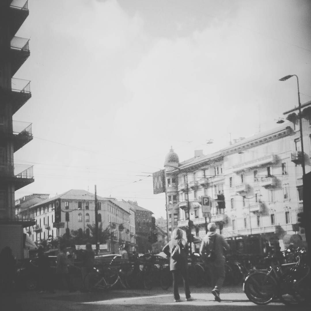 #milano #milanocity #angolidimilano #geometrie #milanodaclick #milanodavedere #Architecture #artist #art #instamilano #igersitaly #igerslondon #igersuk #igersusa_newyorkcity #igersusa_nyc #expomilano2015 #expo2015 #exposure #igerslosangeles #igerssanfrancisco #igerslongbeach #igerslongisland #InstaWorld #milanoaplacetobe  #museoideale #expoincittà by audreymi985