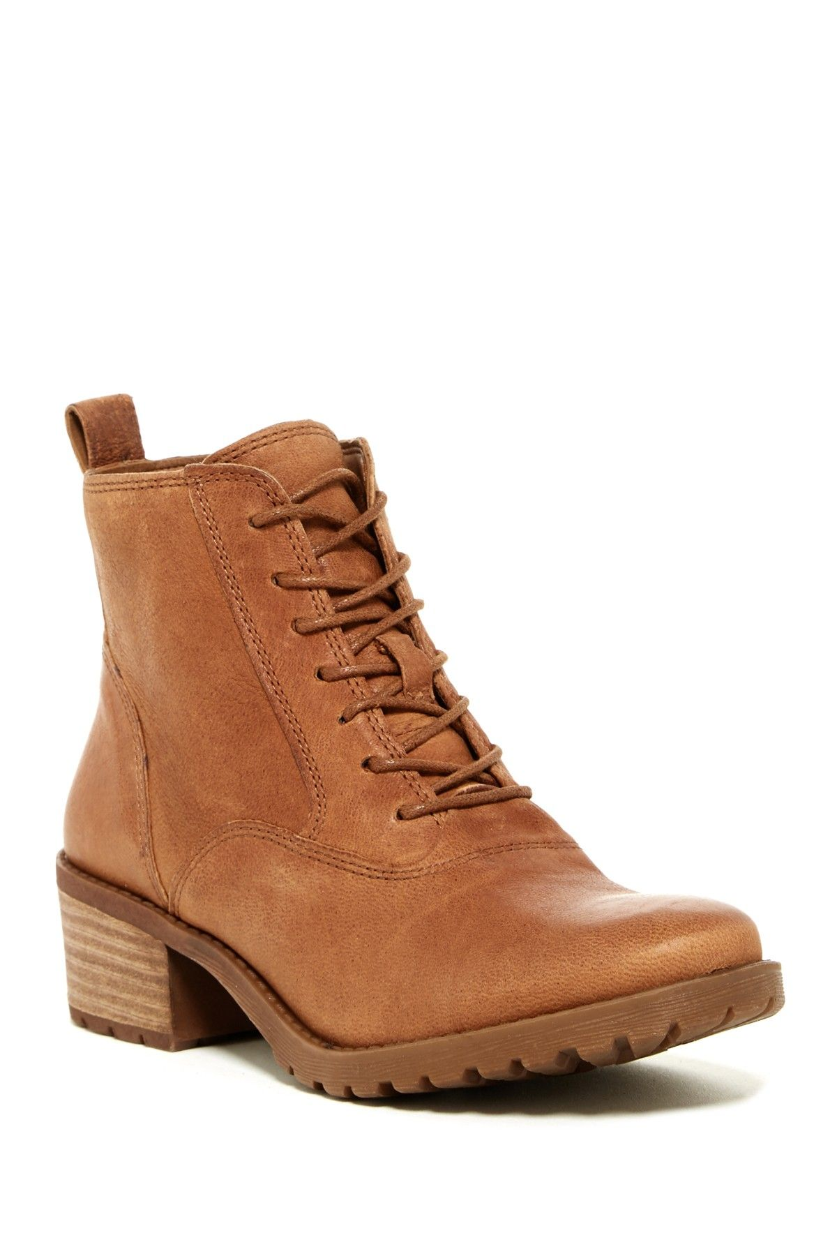 Lucky Brand Ankle Boot Nordstrom Rack Boots