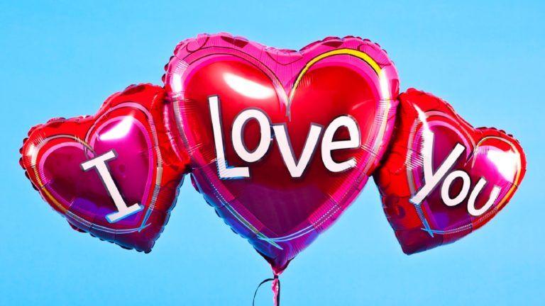 i love you hd images,i love you images hd,i love you images animated,i love you images with quotes,i love you maa images,i love you images quotes,i love you ...