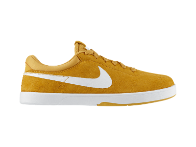 779219c6bf7710 Nike Eric Koston SE Men s Shoe