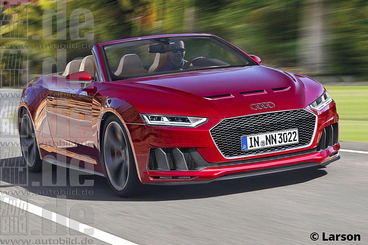 Neue Audi 2020 Bis 2022 Audi Audi A5 Audi Rs