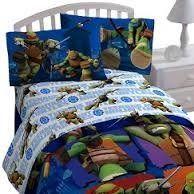 Teenage Mutant Ninja Turtles Sheets set - Twin hot new design! -   - http://homesegment.com/home-kitchen/bedding/bedding-collections/teenage-mutant-ninja-turtles-sheets-set-twin-hot-new-design-com/