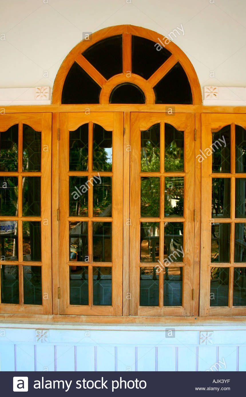 Vital Tips For House Window Design Decorifusta In 2020 House Window Design House Design Pictures Window Design