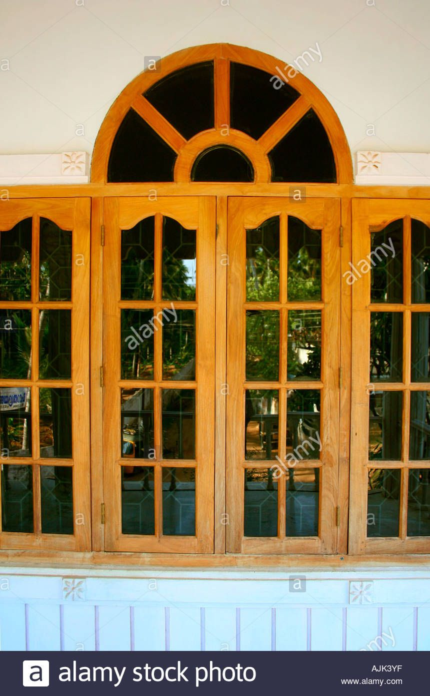 Vital Tips For House Window Design Decorifusta House Window Design House Design Pictures Window Design