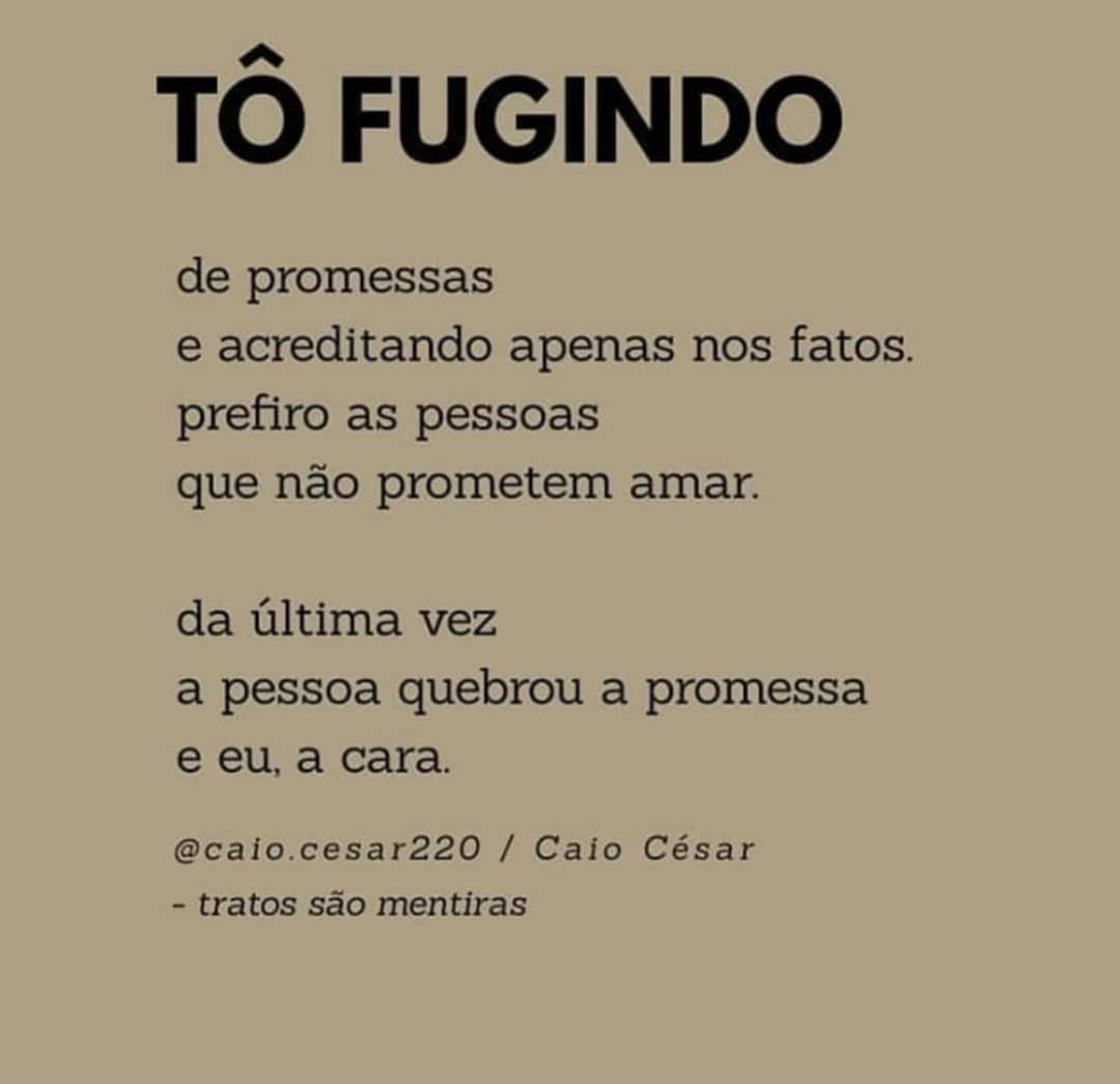 Pin De Regiane Oliveira Em Frases Em 2020 Frases Motivacionais