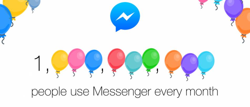 messenger billion 980x420