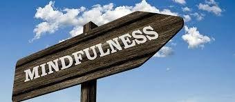 Resultado de imagem para logo eat mindfulness