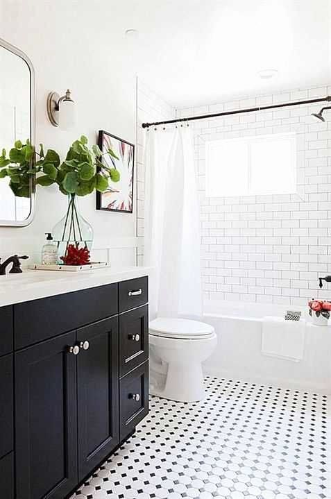 Bathroom Furniture For Towels Lovely 20 Awesome Classic Bathroom Tile Inspiration Best Til Vintage Bathroom Tile Bathroom Floor Tile Small Bathroom Floor Tiles