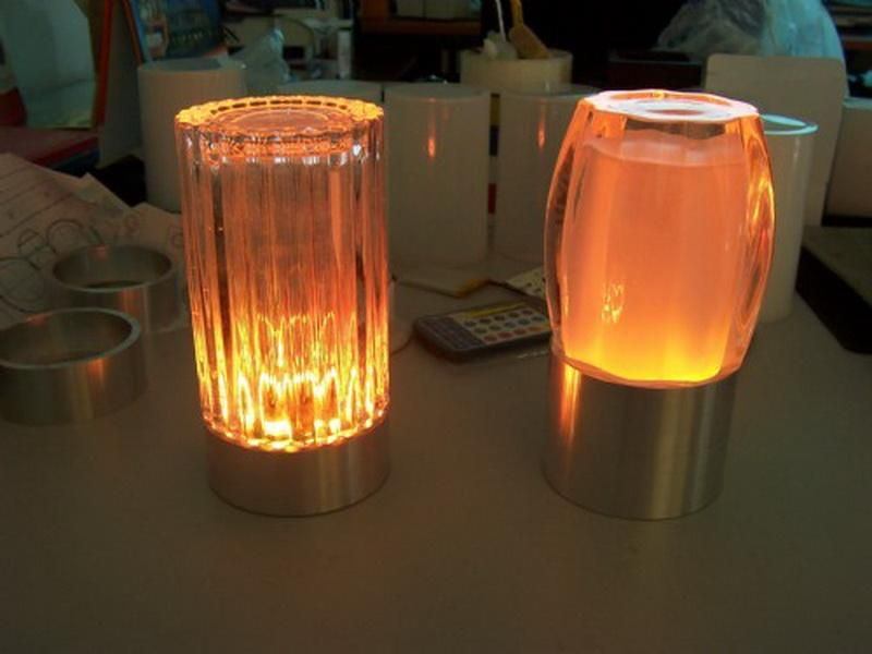 Battery operated table lamps with glows httplanewstalk battery operated table lamps with glows httplanewstalkbattery aloadofball Image collections