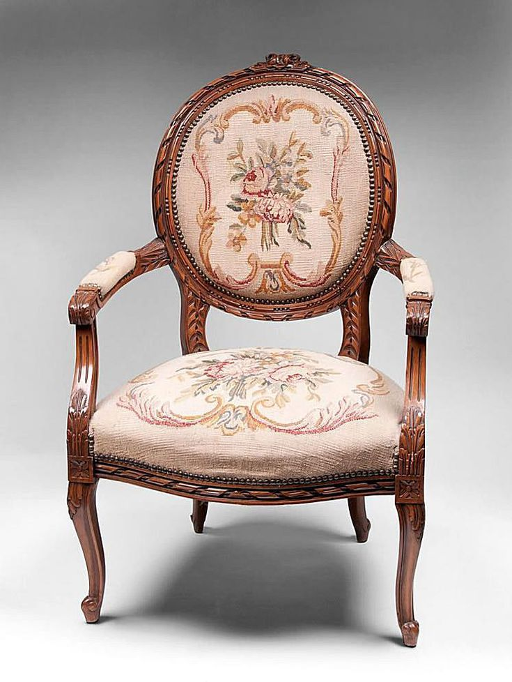 Know Your Upholstered Chair Styles - Know Your Upholstered Chair Styles For The Home Pinterest