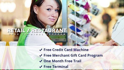 Merchant advisors presents small business merchant services retail merchant advisors presents small business merchant services retail restaurant free terminal program accept colourmoves