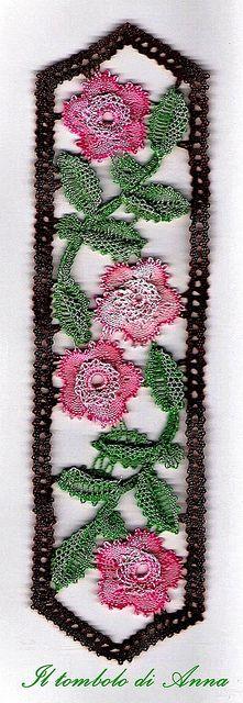 11) 26-05-11 bookmark rosalibre | Flickr - Photo Sharing!