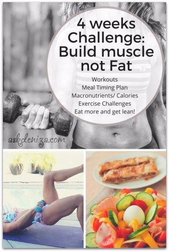 Best female fat loss diet picture 9