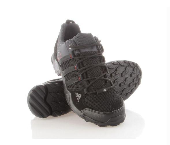 Buty Gorskie Adidas Ax2 Mens D67192 Wbrew Pozorom Nie Jest Je Latwo Wybrac Szczegolnie Gdy Wezmiemy Pod Uwage Roznorodnosc Fasonow Rozne Wysokosci Materialy