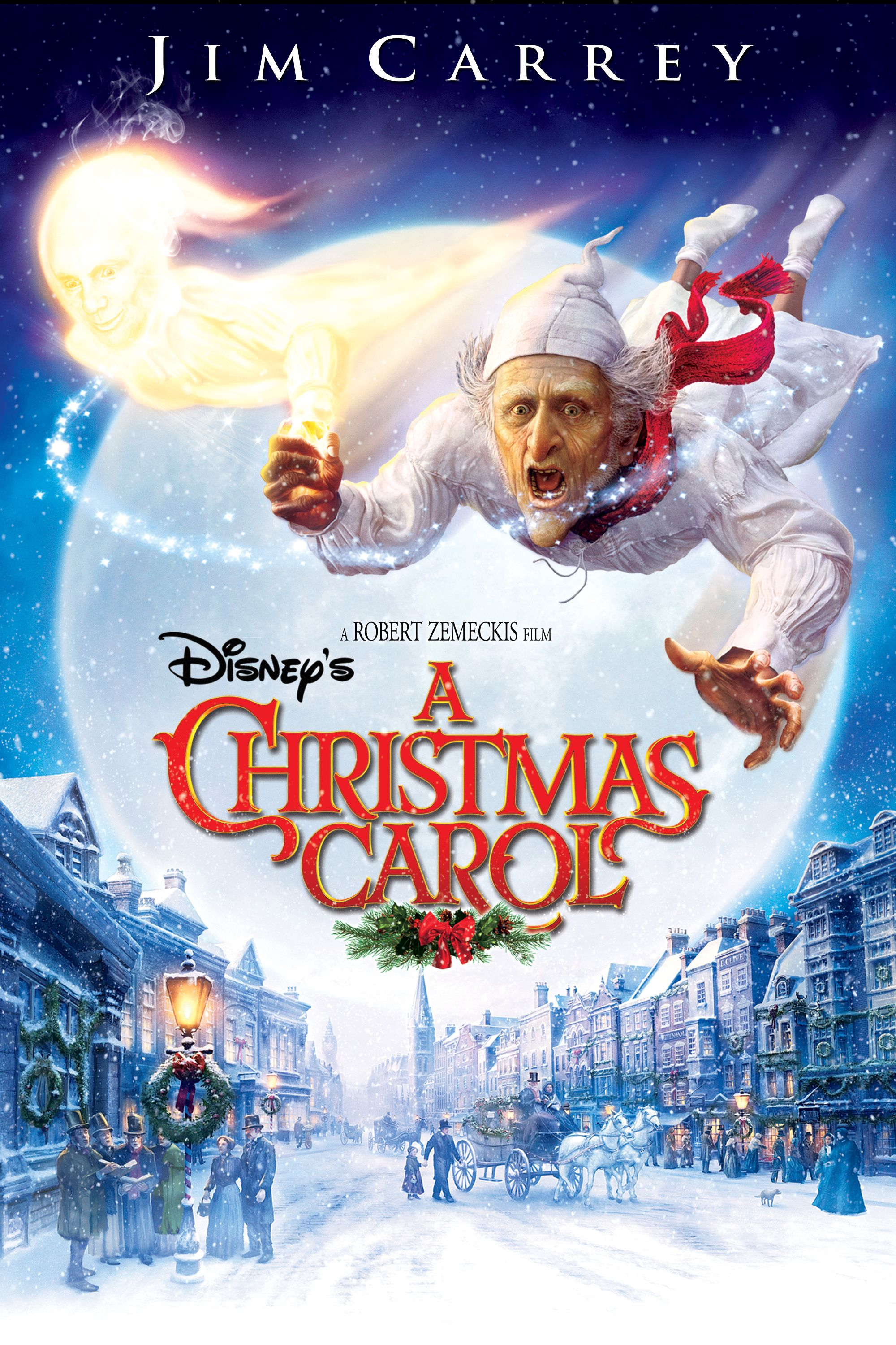Brilliant Christmas Movie Posters Best christmas movies