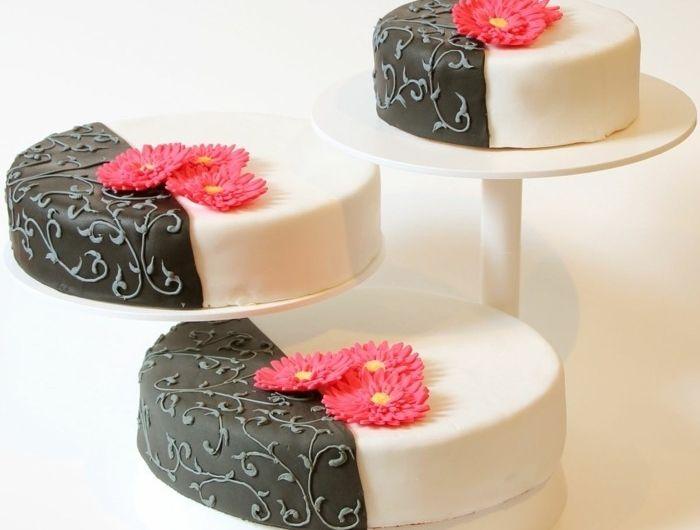 Hochzeitstorte Online Bestellen Leckere Torten Ideen Und Rezepte