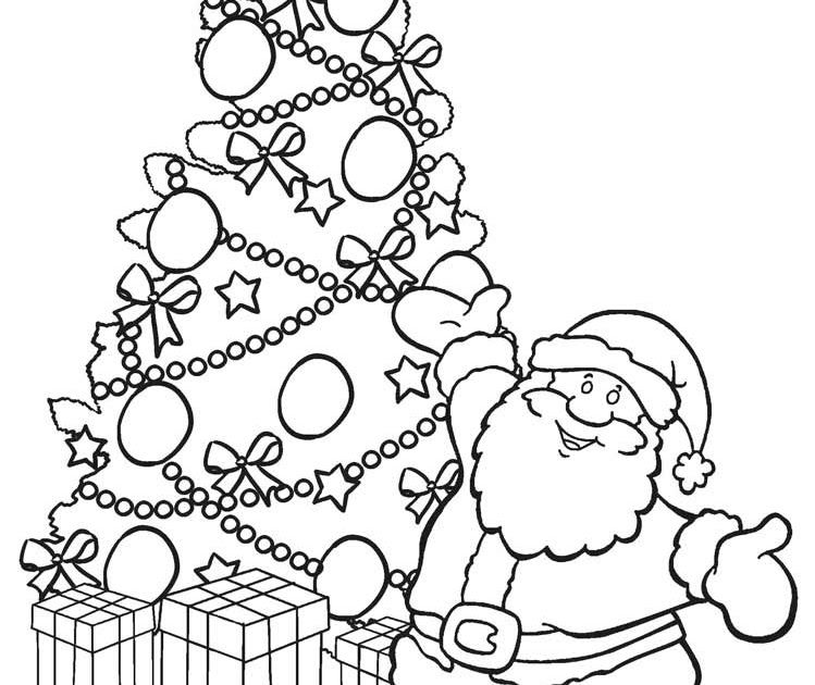 Printable Christmas Tree Coloring Pages For Kids Cool2bkids Free Coloring Pages C Christmas Coloring Books Christmas Tree Coloring Page Simple Christmas Tree