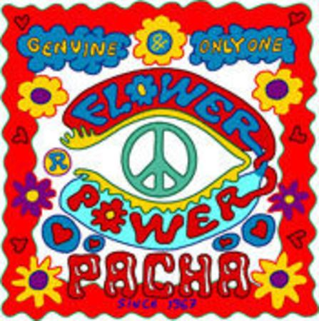 Flower Power - Closing at Pacha Ibiza - Piti - October 1 @ Pacha Ibiza (Avenida 8 DÁgosto, Ibiza, 07800, Spain)... On Tuesday October 01, 2013 From 11:00 pm to 6:00 am... Original Pacha Ibiza party Flower Power will host Tuesdays, from June 4... Facebook https://www.facebook.com/Pacha , Tickets  http://www.pachatickets.com/ ... Price: 47... Artists: David Guetta... Category: Nightlife...