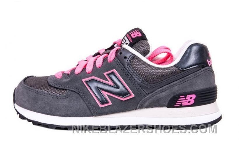 nb 574 discount