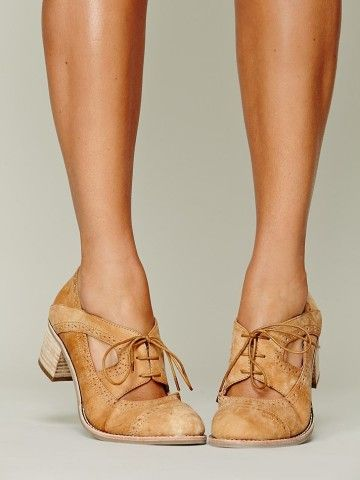 Gatsby Oxford #freepeople