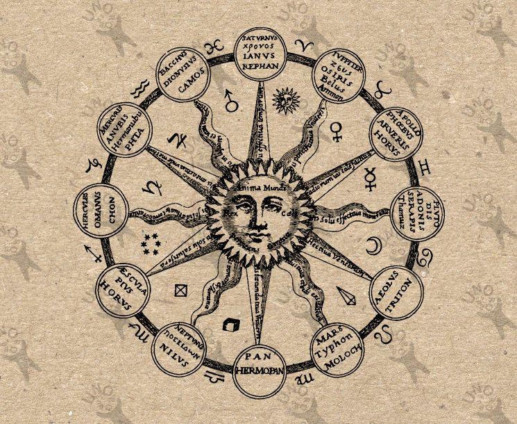 Best Sun Clipart #1613 - Clipartion.com
