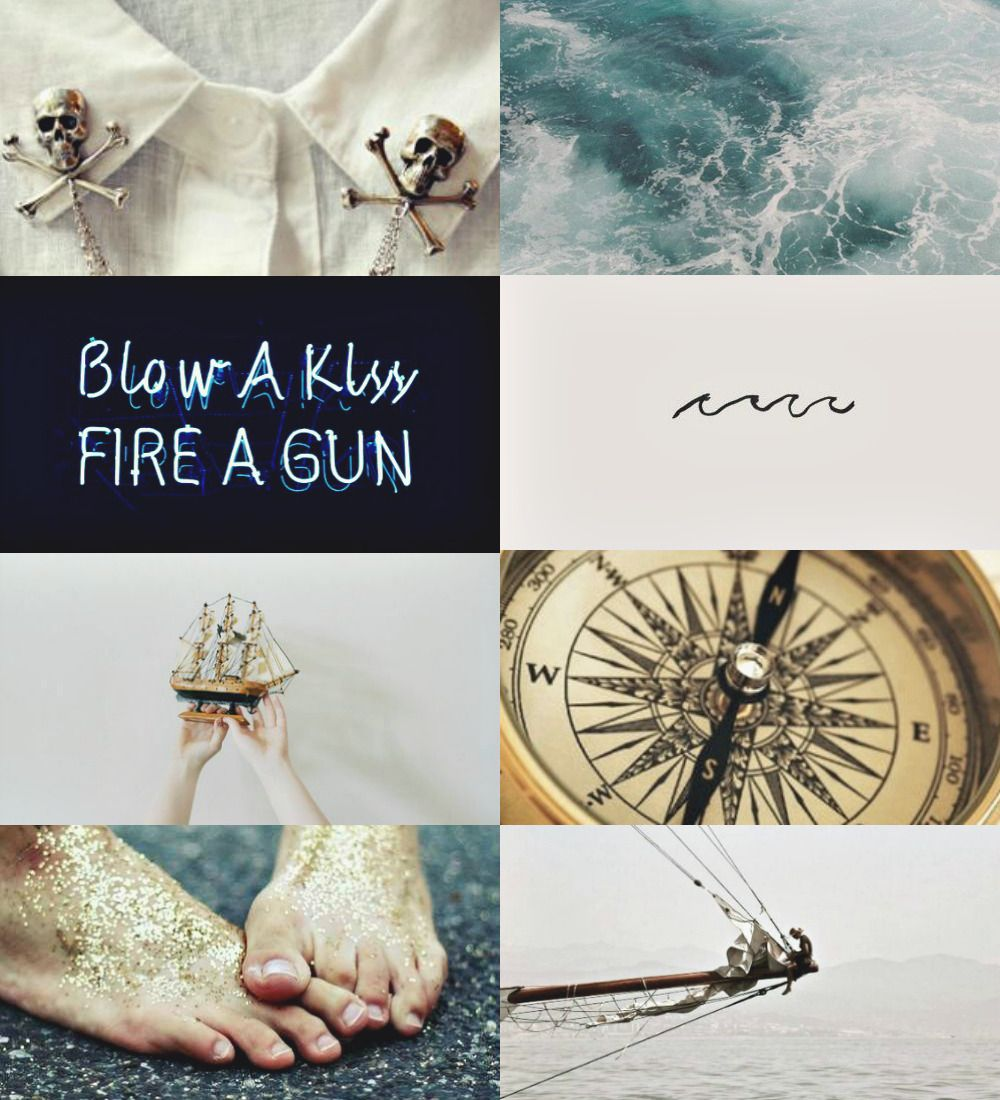 Pirates Of The Caribbean Modern Aesthetics 4 Elizabeth Swann Turner You Re Pirates Hang The Code And Pirates Of The Caribbean Sparrow Art Pirates
