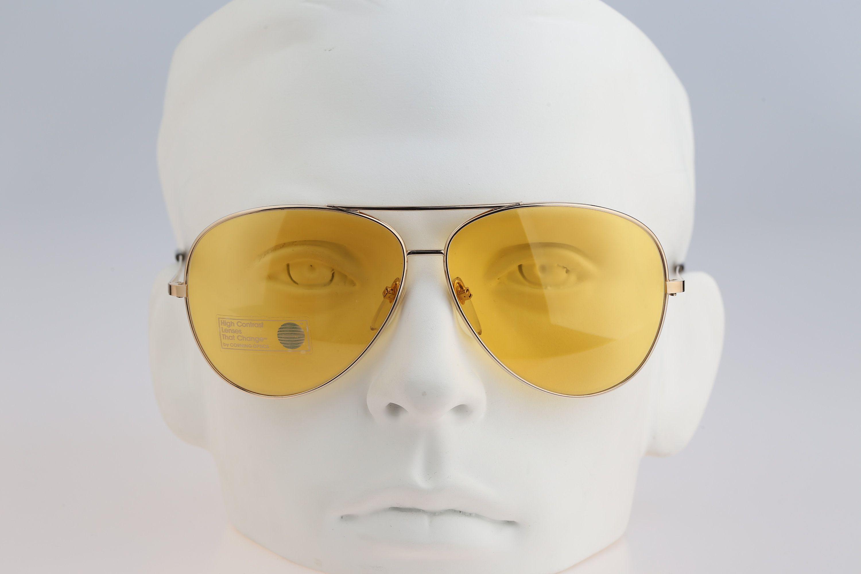 Serengeti Kilimanjaro Species 51129n Vintage 90s Tinted Etsy Aviator Sunglasses Mens Sunglasses Vintage Eyewear Brand