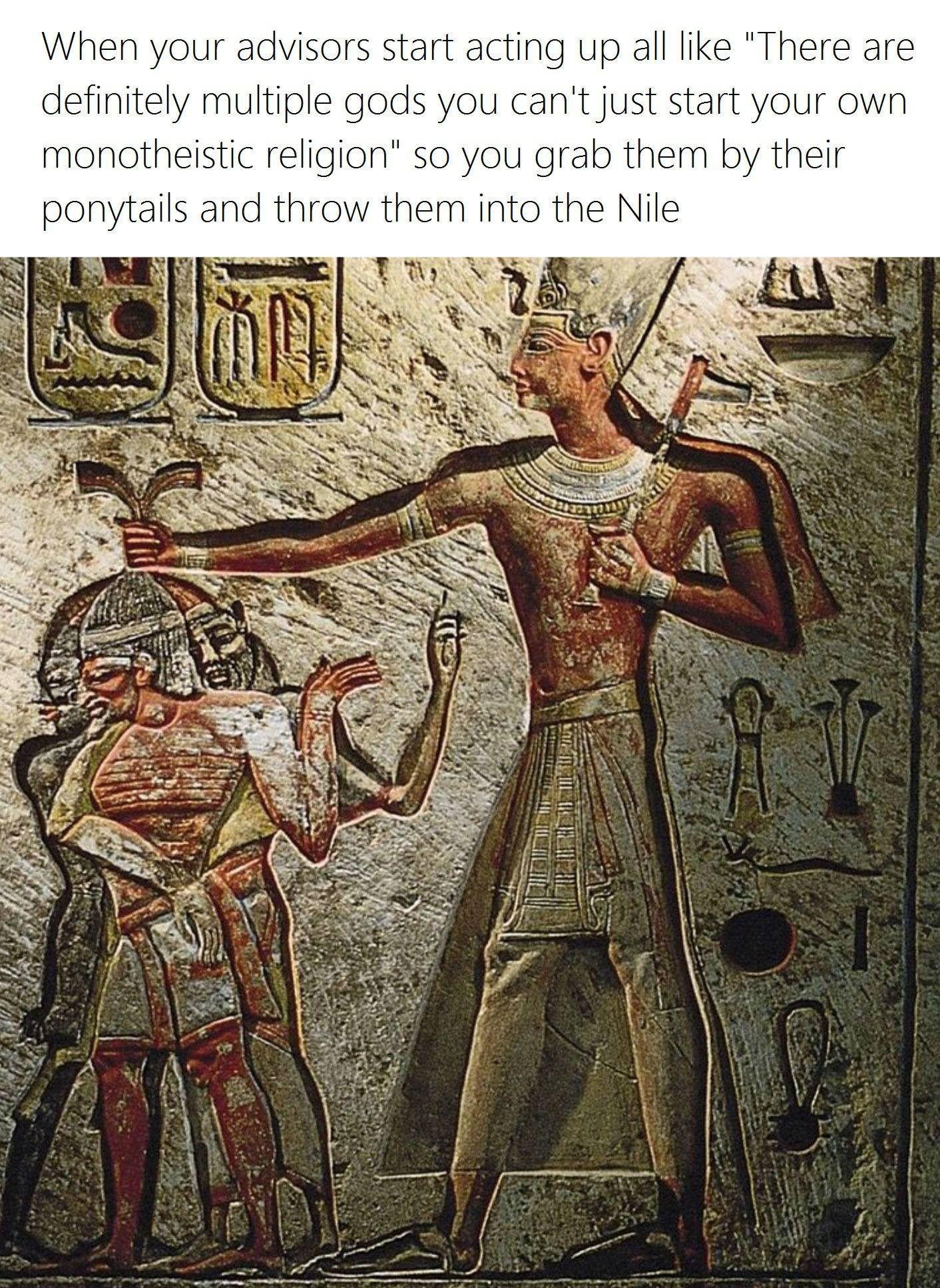 251b00ca60fb9e0a7851246df30865db pin by zephyra on classical art memes pinterest classical art