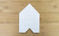 windlichter aus t ten basteln t te weihnachten und basteln. Black Bedroom Furniture Sets. Home Design Ideas