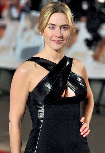 kate-winslet-body-nude-pictures-of-sydney-moon