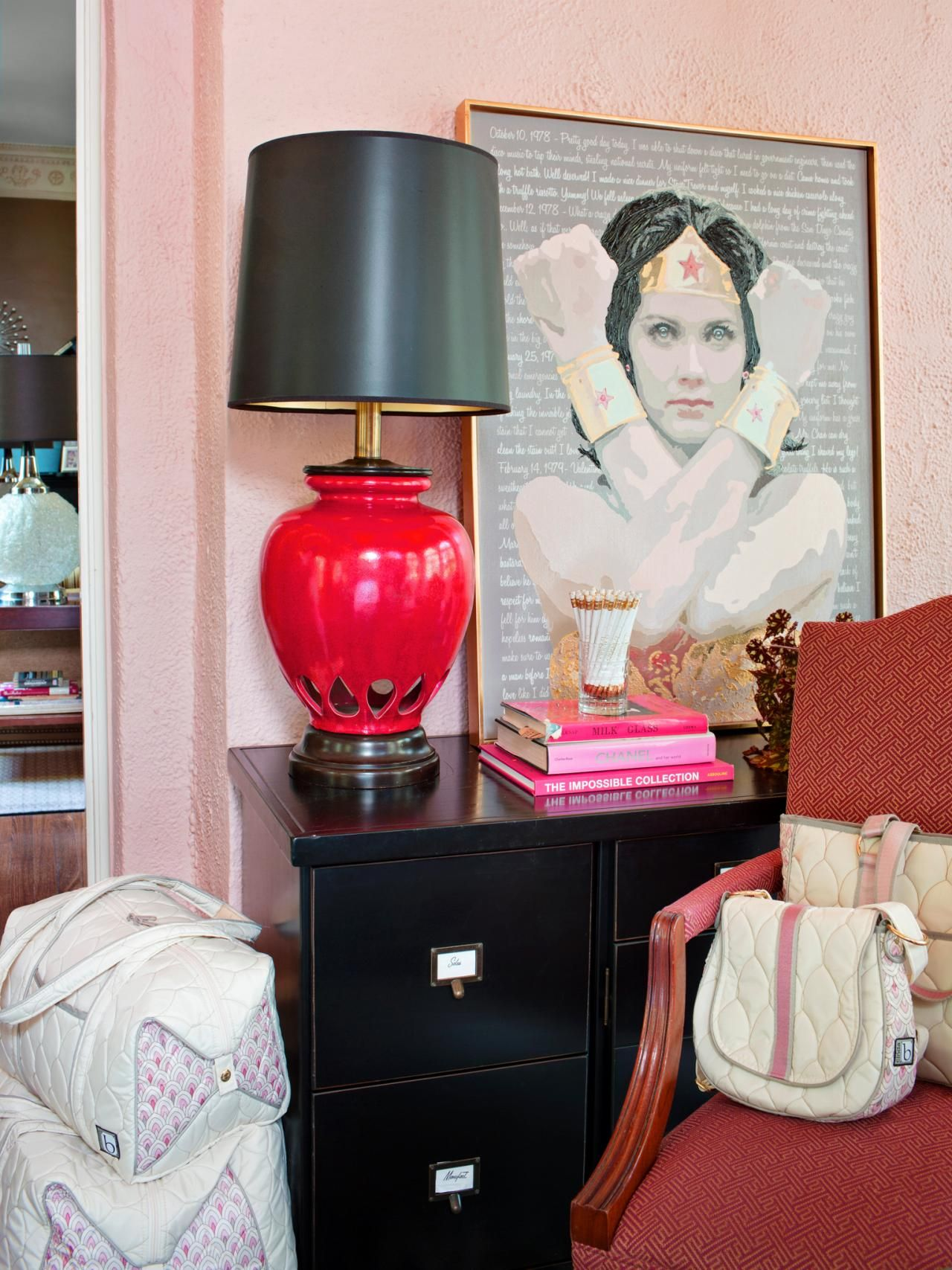 14 Color Palettes That Work | Color Palette and Schemes for Rooms in Your Home | HGTV
