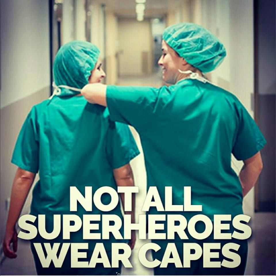 Operating Room Registered Nurse My Career Nurse Quotes Doctor Quotes Medical Medical Quotes