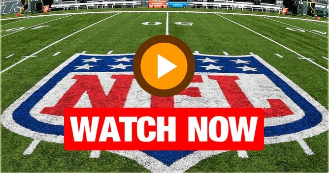 Tennessee Titans vs Minnesota Vikings Live Stream in 2020