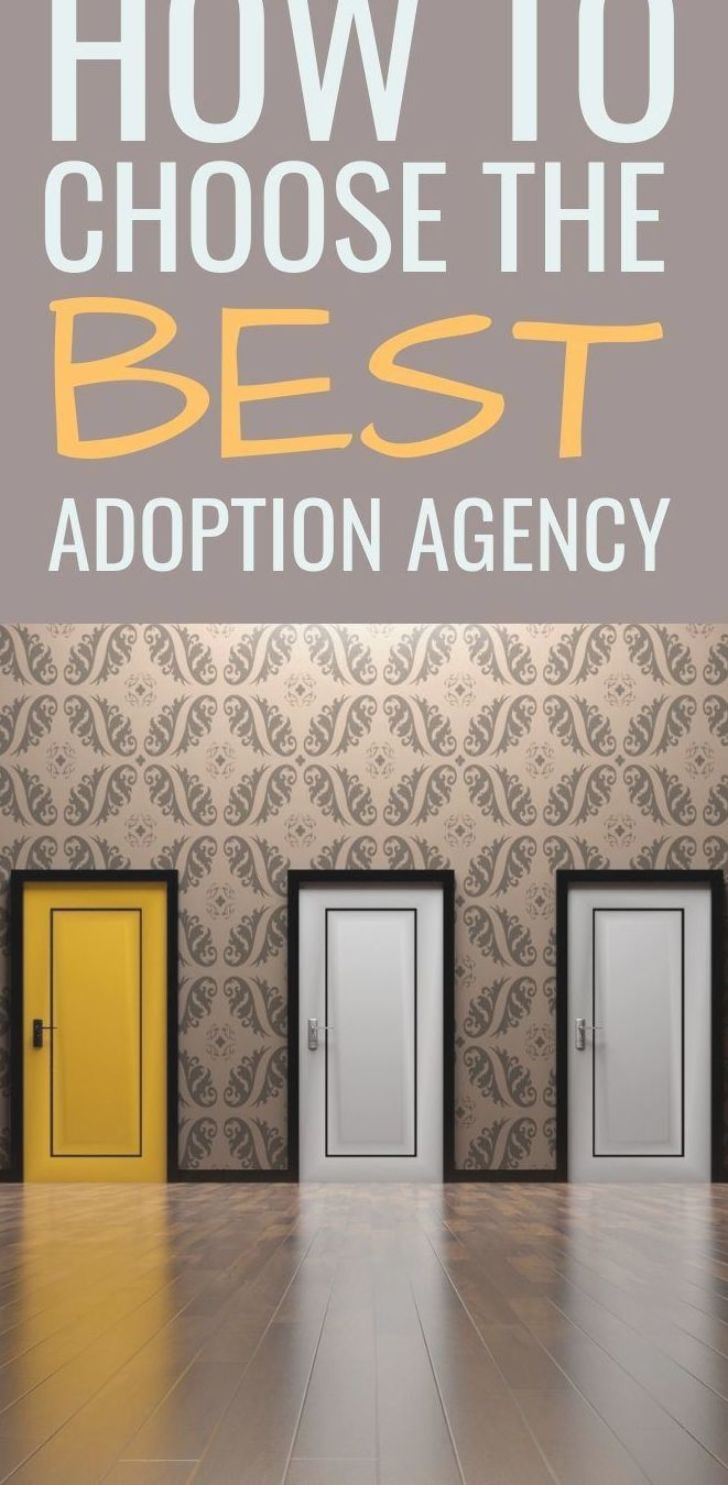 Choosing the best adoption agency can be hard! Consider these 8 things as you make the best choice for your family. #adoption #tips #adoptionprocess #family #orphancare #hopeinaffliction
