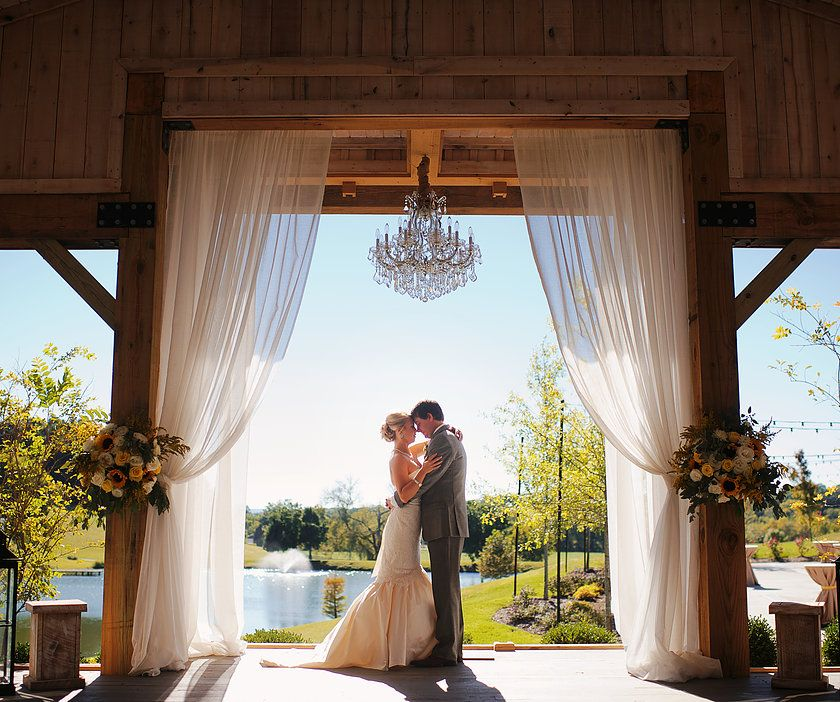 Mint Springs Farm Wedding Venue Nashville Tennessee Farm