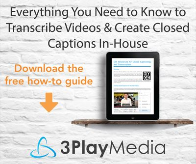 Download free whitepaper: Everything you need to know to