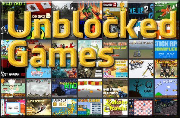 Unblocked Games Dede School Games Games Mmorpg Games