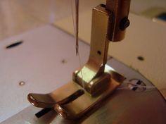 15 truques essenciais para regular o ponto da sua máquina de costura