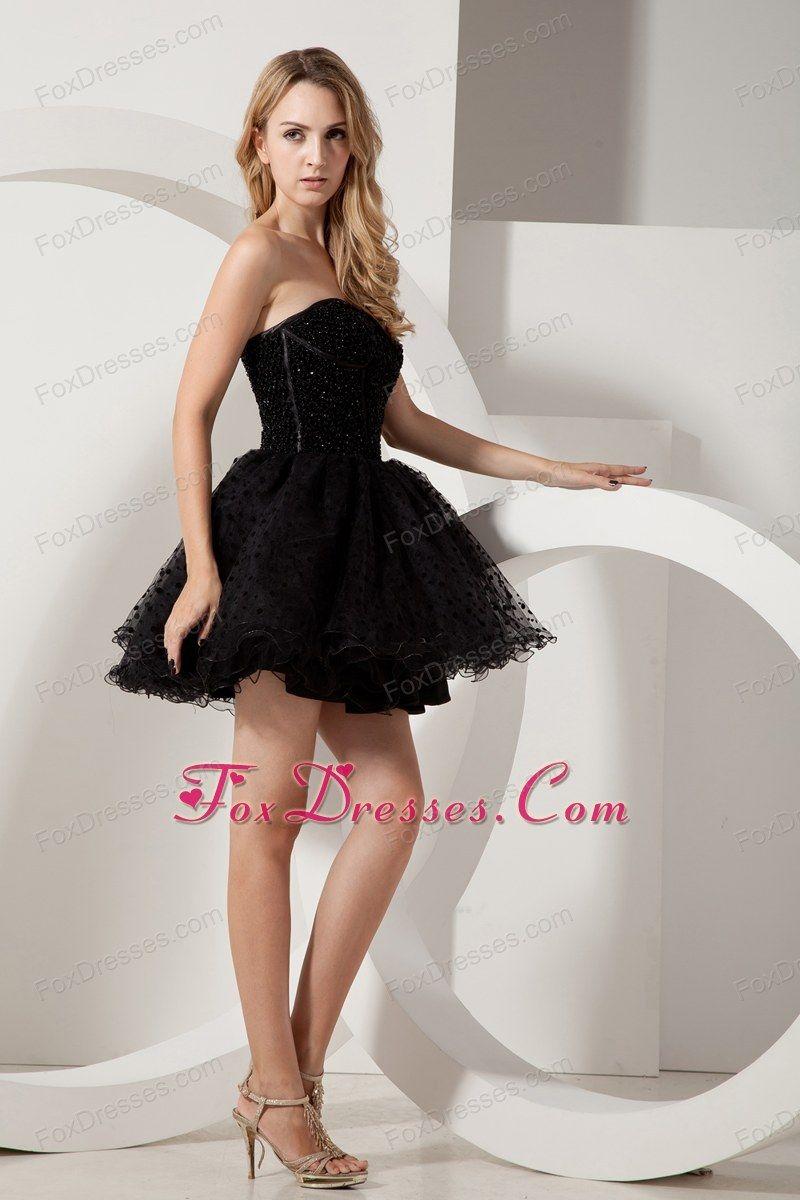 Little black party dresses for juniors archives party decoration