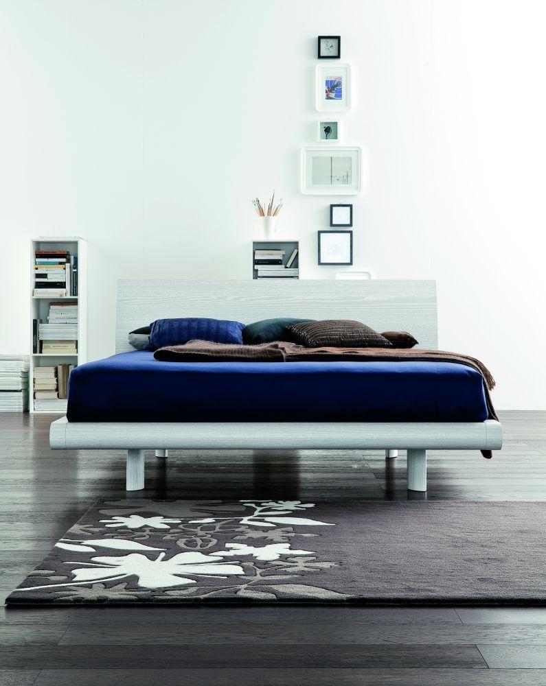 www.cordelsrl.com         bed #modern #custom work #handmade product
