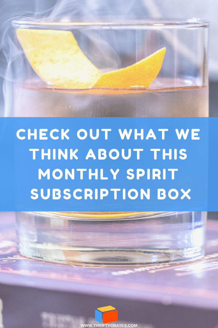 Flaviar Review Is This Whiskey Subscription Box Legit Or A Scam