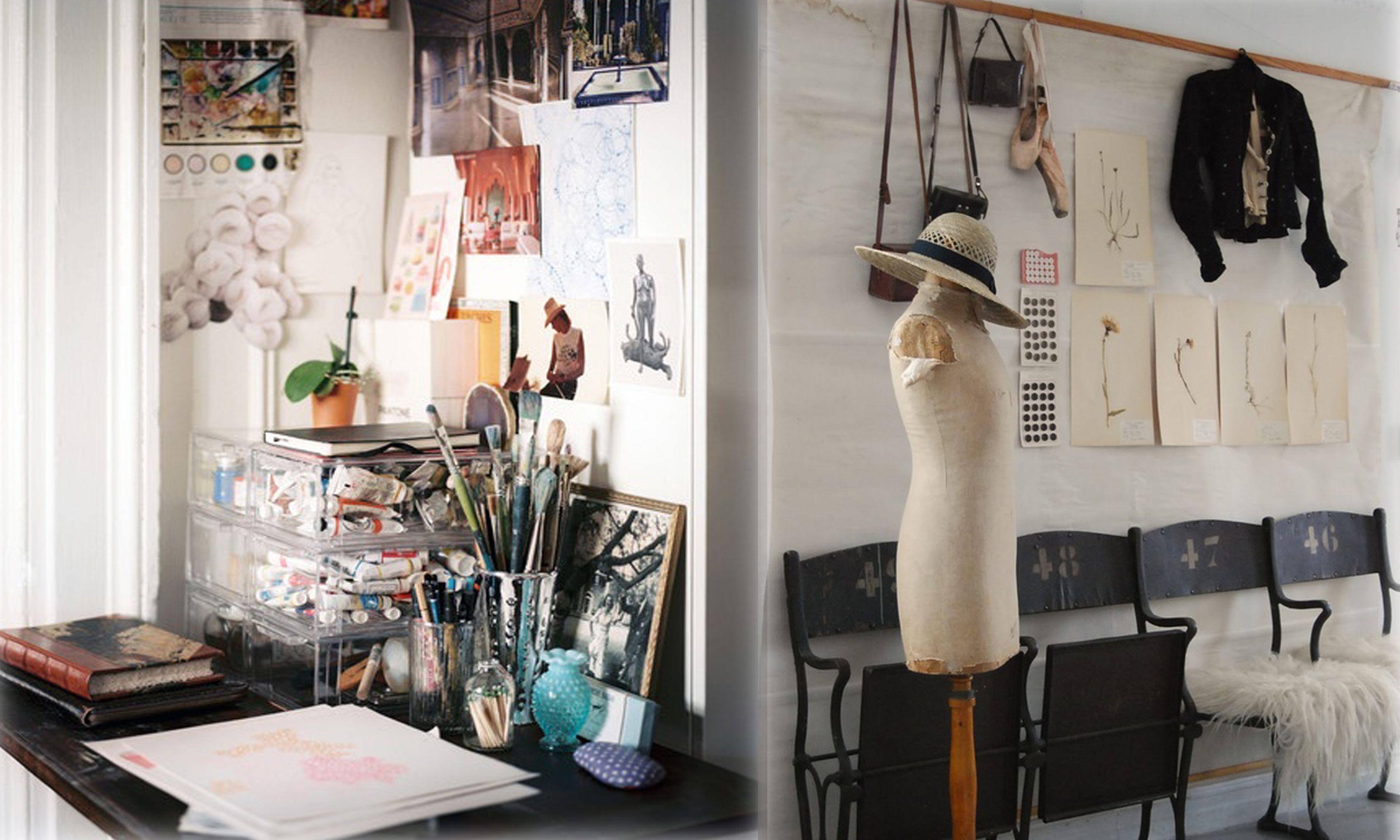 Pin by Lima Limon on PROJECT  Fashion Factory  Haberdashery shop Haberdashery Fashion